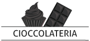 cioccolateria.png